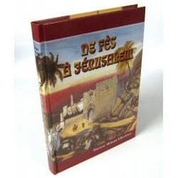 De Fes a Jerusalem