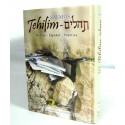 תהלים Tehilim