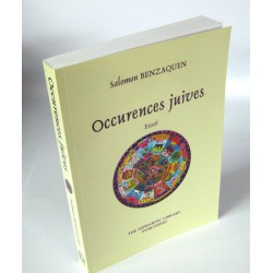 Occurences juives