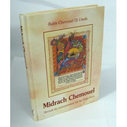 Midrach Chemouel