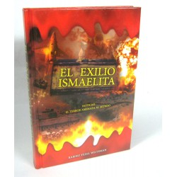 El Exilio Ismaelita