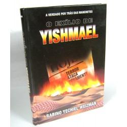 O Exilio de Yishmael
