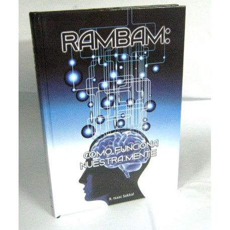 Rambam: nuestra mente