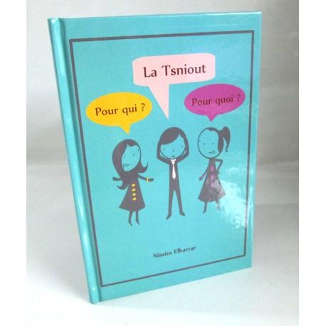 La Tsniout