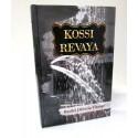 Kossi Revaya